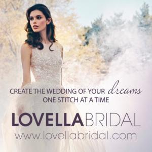 bridal jewelry diamond dress