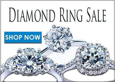 cheap diamond ring scam deals